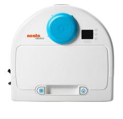 ㊣胡蜂正品㊣ 免費一年保固 Neato Botvac 85 吸塵器 掃地機器人