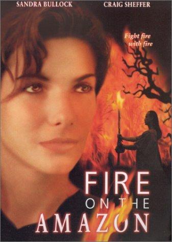 Fire on Amazon 05dae71de8d55bbe0e12f0cc4f7a6a21
