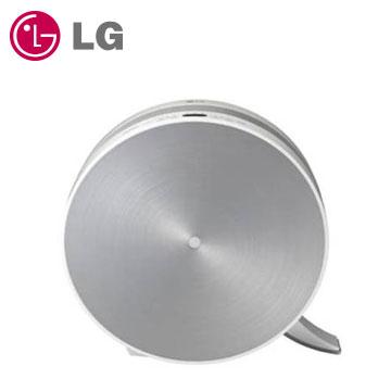 ~杰米家電~LG 樂金 韓國 空氣清淨機^(圓鼓型^)~高貴銀 PS~V329CS