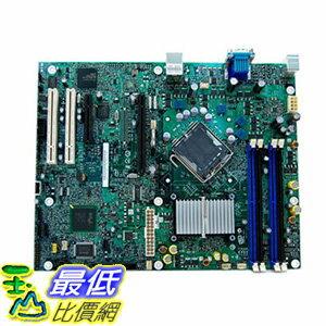 [106美國直購] Intel Xeon/Core2 Quad/ LGA 775/Intel 3200/FSB 1333/4DDR2-800/GbE/Raid/VGA/ATX Motherboard