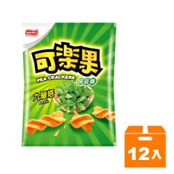 聯華 可樂果-9層塔 57g (12入)/箱