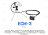 @3C 柑仔店@ ZOOM ECM-3 3米麥克風音頭延長線 適用 H5 H6 U-44 Q8 F4 F8 公司貨 1