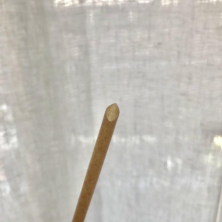 【Spirit Life昕生活手作坊】甘蔗纖維吸管 Cane straw 補充包 裸管 一次性&可重覆使用 環保吸管 耐熱80度 餐具