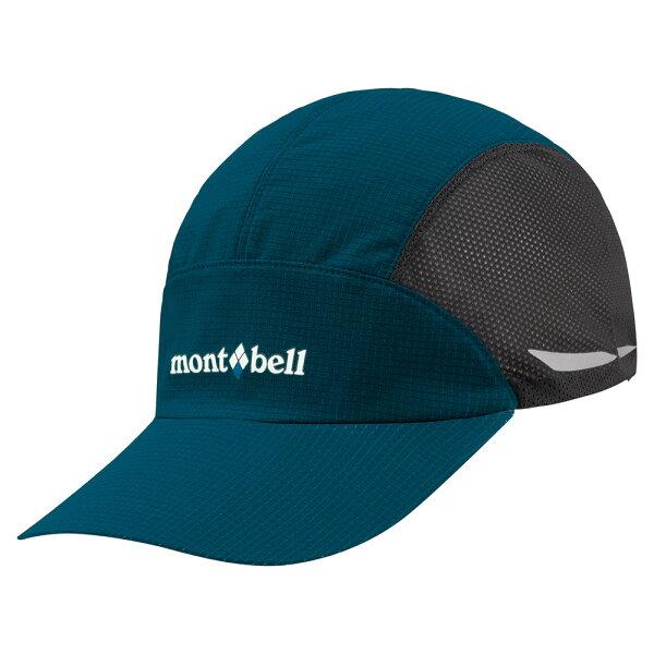 【鄉野情戶外用品店】mont-bell