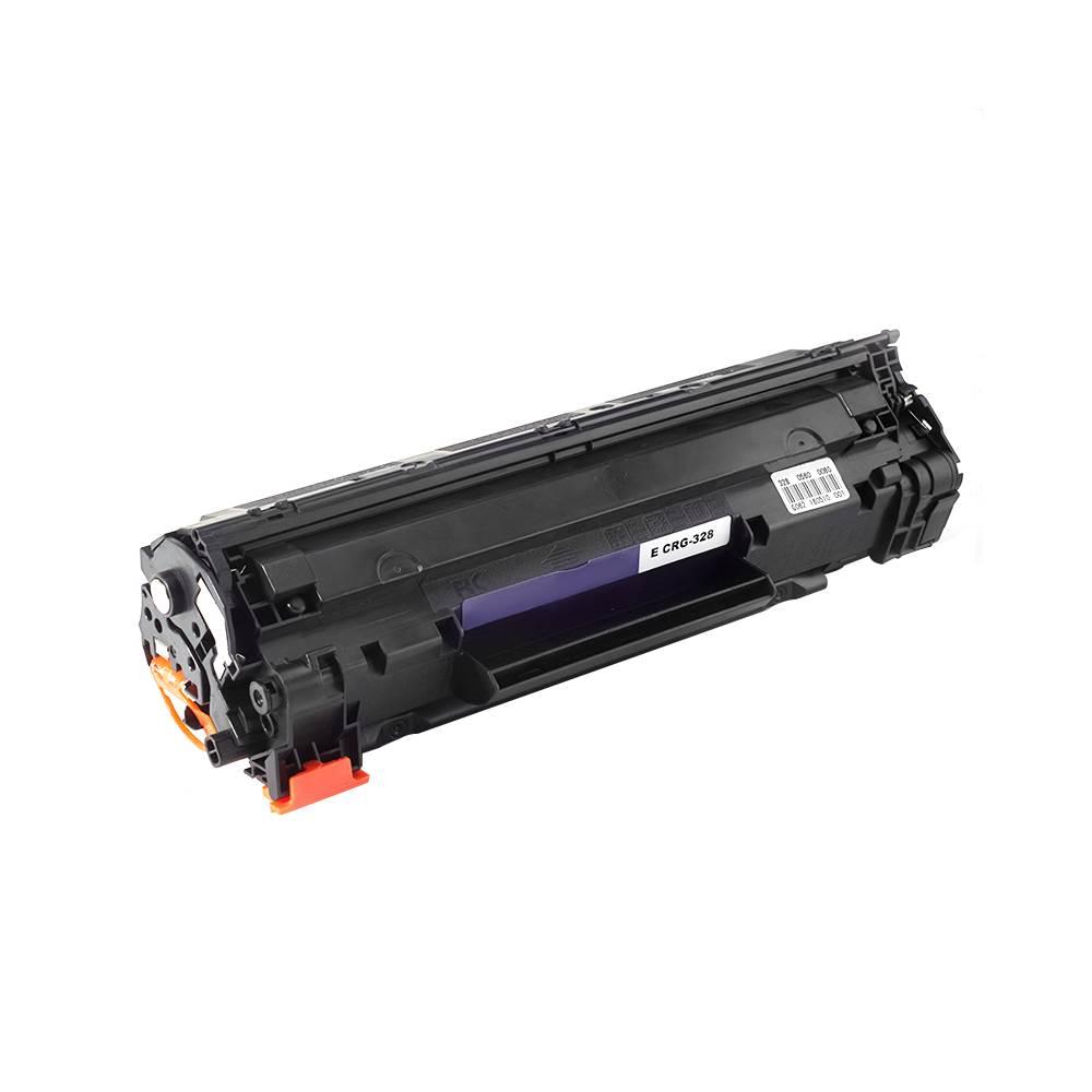 佳能 CRG-328 相容環保碳粉匣*MF-4410/4412/4420/4450/4452/4550/D52(4570)/MF4770