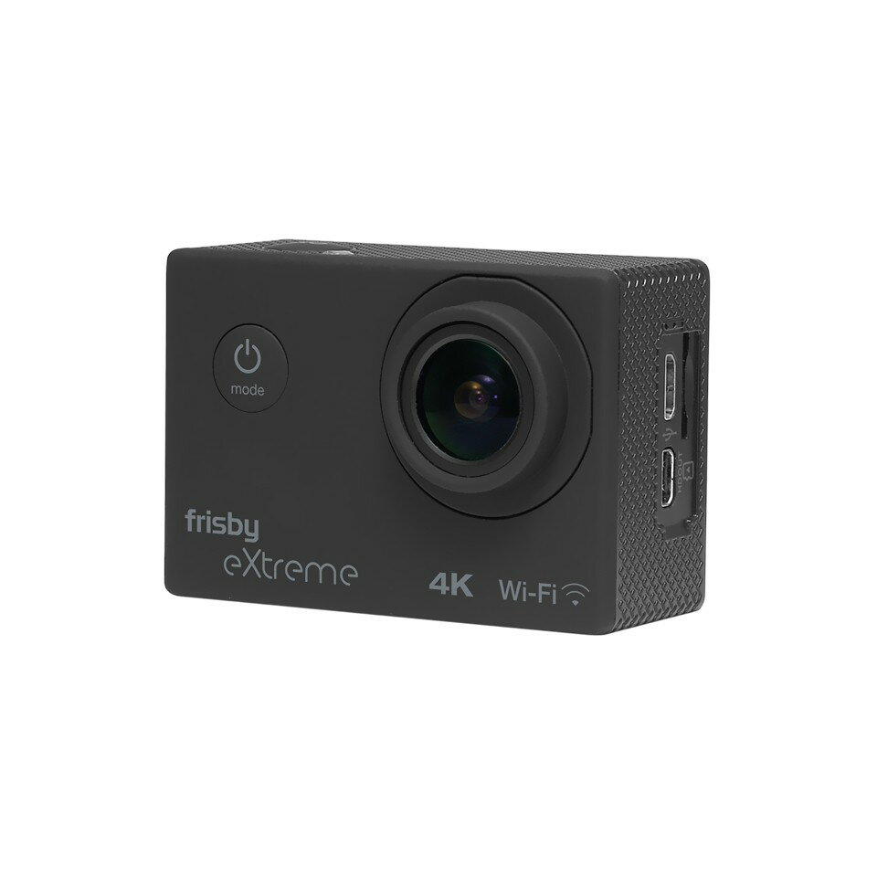 FRISBY MODEL CAM-106 DRIVER FOR WINDOWS 10