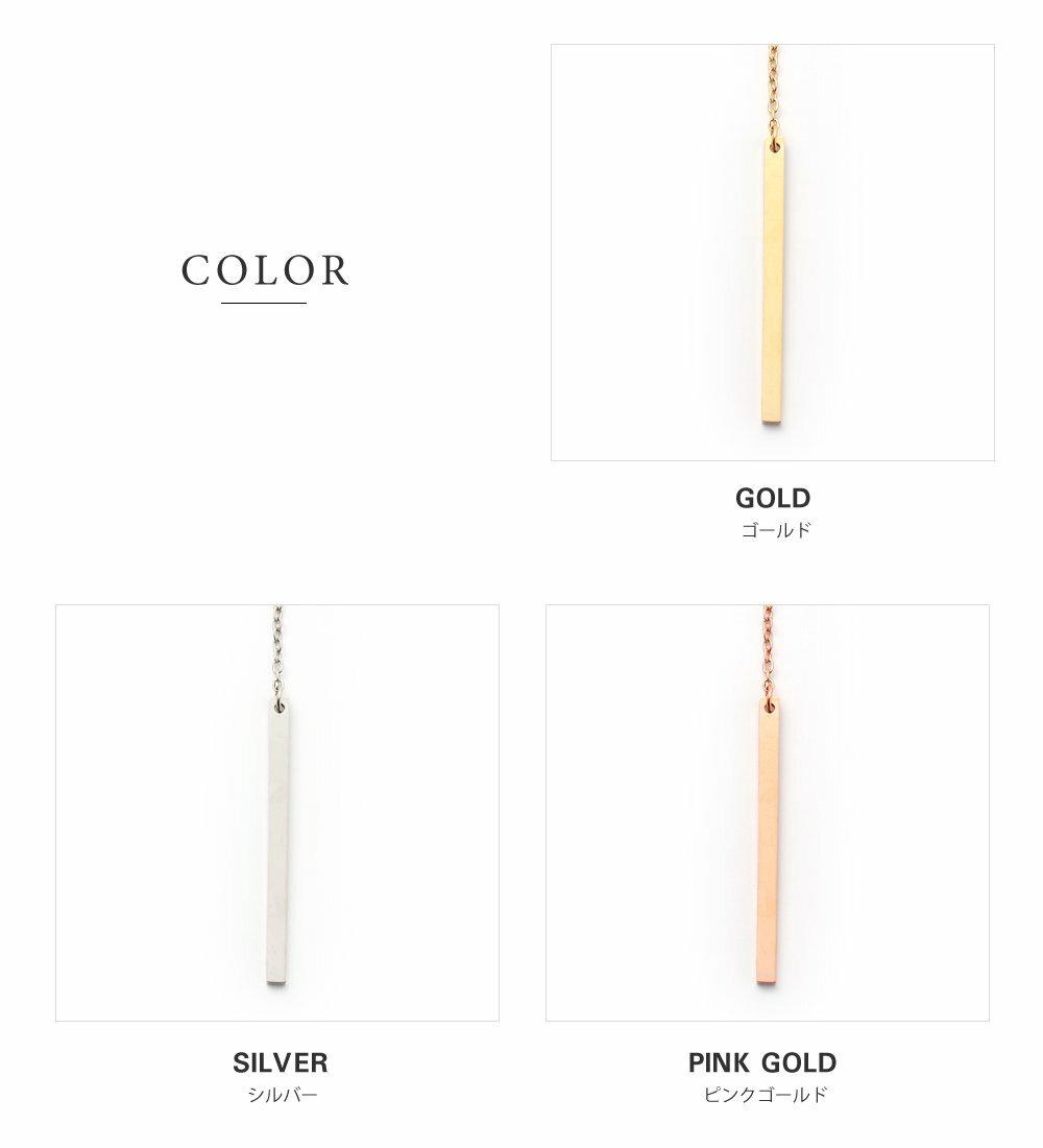 日本Cream Dot  /  典雅Y字項鍊  /  p00016  /  日本必買 日本樂天代購  /  件件含運 3