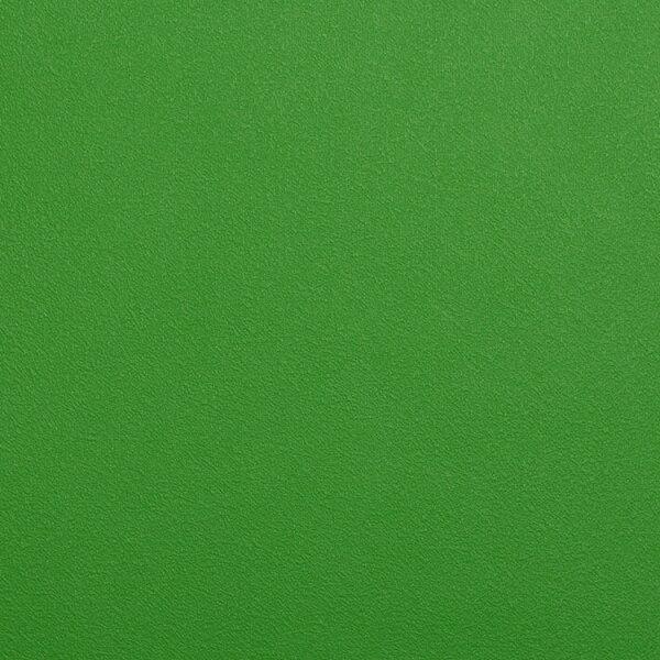 素色壁紙鮮綠色日本壁紙SINCOLSBB-8284【最低10m起訂】