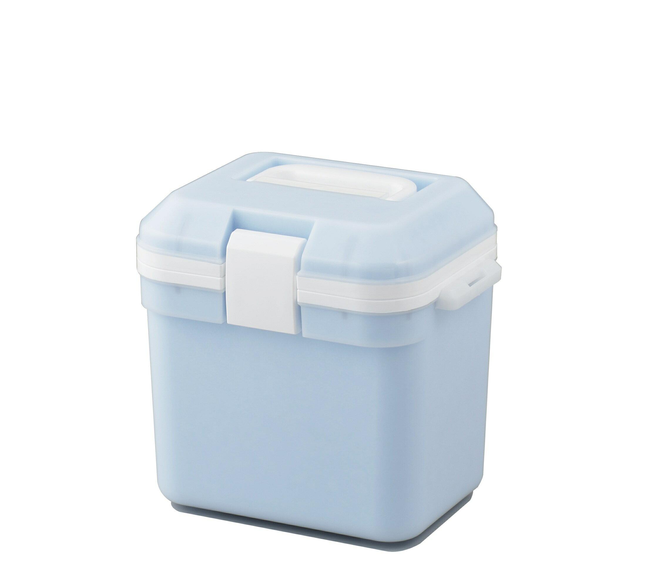 製 Frappe 限定款戶外保溫冰桶 7公升(單賣鎖扣掀蓋 )