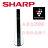 SHARP 夏普 涼暖離子清淨機  IG-GH1T ■ 除菌+脫臭+美肌+好空氣循環 - 限時優惠好康折扣
