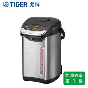 ★杰米家電☆ TIGER虎牌 PIG-A40R 蒸氣不外漏VE真空電熱水瓶