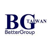 BG印表機專售