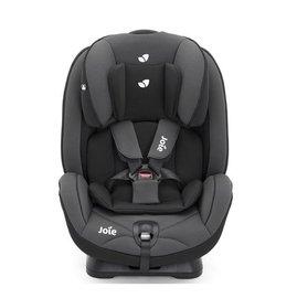【淘氣寶寶*加贈立體透氣推車汽座涼墊】奇哥 Joie 新 0~7歲成長型汽座  黑  JBD82200D