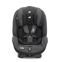 *預購五月中發貨*Joie  stages 0-7歲成長型安全座椅-紅/黑/灰 【淘氣寶寶】