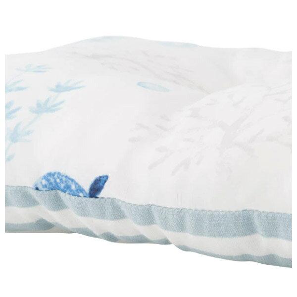接觸涼感 孩童用枕頭 CORAL Q 19 NITORI宜得利家居 5