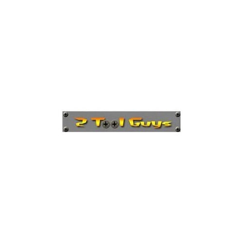 """1"""" Drive x 2-3/4"""" Deep ebb913b8c021feb726bf855bfd143236"""