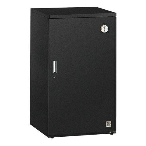 收藏家萬用大容量電子防潮箱 V-10《310公升》