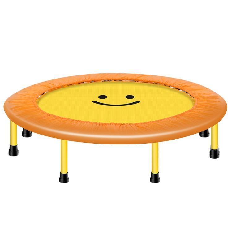 蹦蹦床兒童健身家用室內跳床小孩蹭蹭床寶寶彈跳床家庭 摩登生活