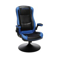 Deals on RESPAWN-800 Racing Style Gaming Rocker Chair