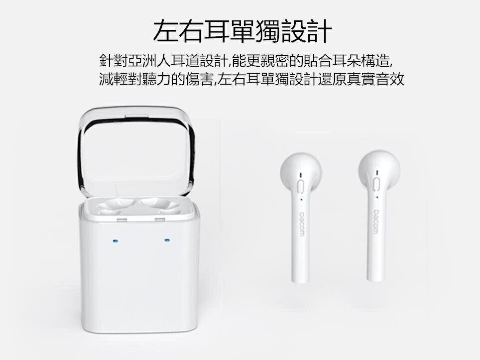 爆單 同款Apple iPhone 7 7plus 無線藍牙耳機 運動 蘋果耳機 藍芽可參考 1