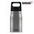 SIGG Explorer 不銹鋼冷水瓶 0.55L - 限時優惠好康折扣