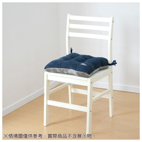 餐椅墊 CORDUROY H 18 NITORI宜得利家居 6