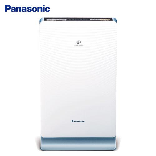 Panasonic國際F-PXM35W空氣清靜機適用坪數:8坪