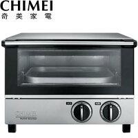CHIMEI奇美到CHIMEI 奇美 EV-12S0AK 12公升時尚烤箱