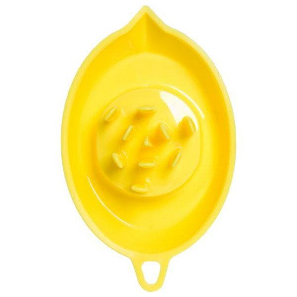 檸檬榨汁器 NITORI宜得利家居 1