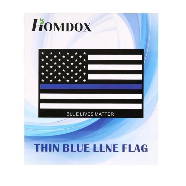 3.5 x 6 Ft Foot US America Flag 3