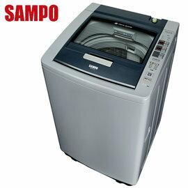 <br/><br/>  ★杰米家電☆聲寶 SAMPO 13公斤 變頻洗衣機 ES-DD13P<br/><br/>