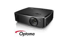 【金曲音響】Optoma S321 3200流明 SVGA多功能投影機