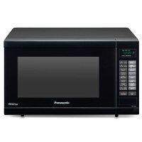 母親節微波爐推薦到Panasonic 國際 NN-ST656 32L 變頻微電腦微波爐就在東隆電器推薦母親節微波爐