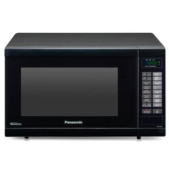 【感恩有禮賞】Panasonic 國際 NN-ST656 32L 變頻微電腦微波爐