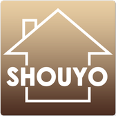 Shouyo 時尚家電