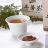 【黑金傳奇】牛蒡茶隨身包(每包5g x 15包,75g) 2