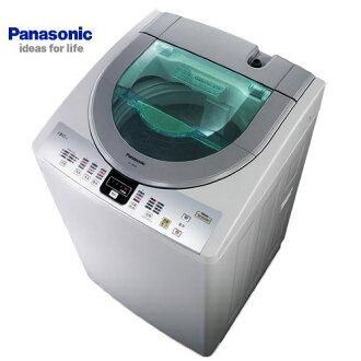 Panasonic 國際 NA-130VT 13KG 洗衣機