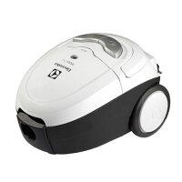 Electrolux伊萊克斯商品推薦Electrolux 伊萊克斯 ZMO1530 MobiONE集塵袋吸塵器