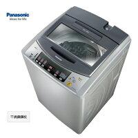 Panasonic 國際牌商品推薦Panasonic 國際 NA-168VBS 15KG 超強淨洗衣機(不鏽鋼)
