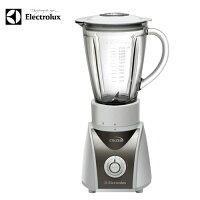 Electrolux伊萊克斯商品推薦Electrolux 伊萊克斯 EBR2601 Cruzo冰沙果汁機