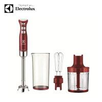 Electrolux伊萊克斯商品推薦Electrolux 伊萊克斯 ESTM6400R 送職人食譜