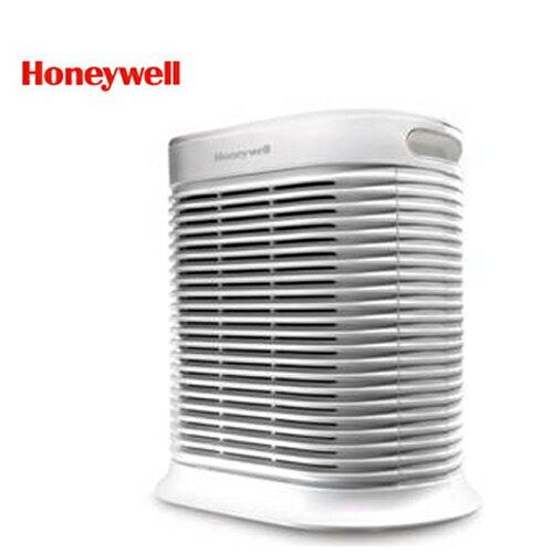 【送原廠濾網HRF-APP1一盒】Honeywell 空氣清淨機 HPA-300APTW Console 300 True HEPA抗敏系列