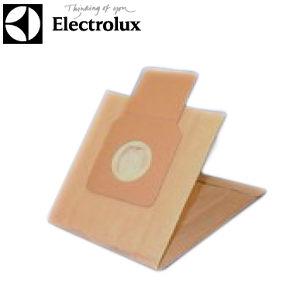 Electrolux 伊萊克斯 專用集塵紙袋 E50 *1組 5入