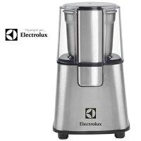 Electrolux伊萊克斯商品推薦Electrolux 伊萊克斯 ECG3003S 不鏽鋼咖啡磨豆機