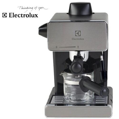 Electrolux 伊萊克斯 EES1504K 5bar 義式咖啡機