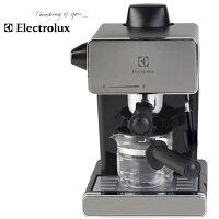 Electrolux伊萊克斯商品推薦Electrolux 伊萊克斯 EES1504K 5bar 義式咖啡機