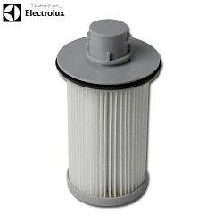 Electrolux 伊萊克斯 EF78 Twinclean專用濾網 HEPA10級 可水洗濾網 一組兩個