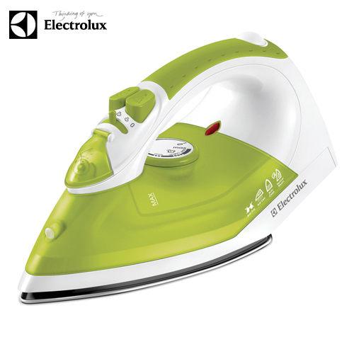 Electrolux 伊萊克斯 ESI400 電熨斗