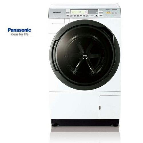 <br/><br/>  【感恩有禮賞】Panasonic 國際 NA-VX73GR/NA-VX73GL 10.5KG 日製洗脫烘變頻滾筒<br/><br/>