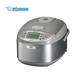 ZOJIRUSHI 象印 NP-GBF05 3人份 IH電子鍋